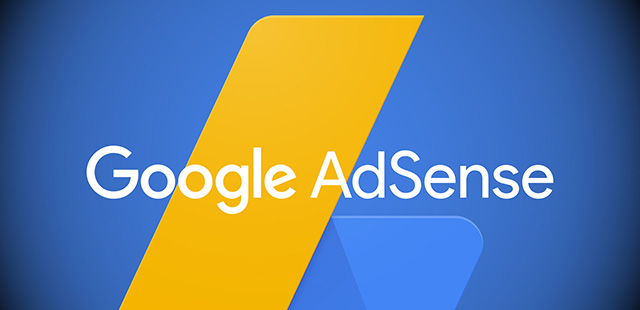 What is Google Adsense and How to Earn Money from Google Adsense